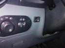 Instalacja gazowa do Seat Ibiza 1.2 3 cylindry_3