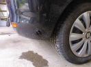 Instalacja gazowa do Seat Ibiza 1.2 3 cylindry_4