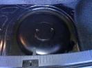 Instalacja gazowa do Seat Ibiza 1.2 3 cylindry_5