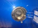 Instalacja gazowa do Seat Leon Cupra_4