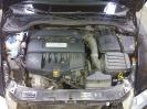 Instalacja gazowa do Skoda skoda octavia 1.6 2007_1