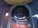 Instalacja gazowa do Skoda Octavia_3