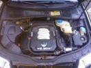 Instalacja gazowa do Skoda Skoda Superb V6_3