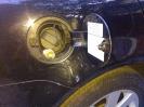 Instalacja gazowa do Skoda Skoda Superb V6_4