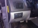 Instalacja gazowa do Subaru Forester 2.5_3