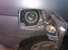 Instalacja gazowa do Subaru Forester 2.5_4