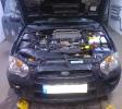 Instalacja gazowa do Subaru Impreza 2.0T WRX 223KM_2