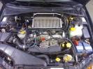 Instalacja gazowa do Subaru Impreza 2.0T WRX 223KM_3