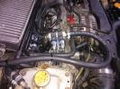 Instalacja gazowa do Subaru Impreza 2.0T WRX 223KM_4