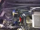 Instalacja gazowa do Subaru Impreza 2.0T WRX 223KM_5