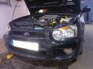 Instalacja gazowa do Subaru Impreza 2.0T WRX 223KM_6