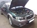 Instalacja gazowa do Subaru Outback_1