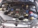 Instalacja gazowa do Subaru Outback_2