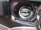 Instalacja gazowa do Subaru Outback_3