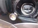 Instalacja gazowa do Subaru Outback_4