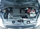 Instalacja gazowa do Suzuki Swift 1.6_2