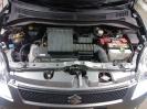 Instalacja gazowa do Suzuki Swift 1.6_6
