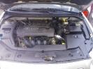 Instalacja gazowa do Toyota Avensis 2005_2