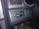 Instalacja gazowa do Toyota Avensis 2005_3