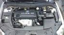 Instalacja gazowa do Toyota Avensis 2.0 D4 147KM_3