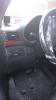 Instalacja gazowa do Toyota Avensis 2.0 D4 147KM_4