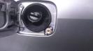Instalacja gazowa do Toyota Avensis 2.0 D4 147KM_5