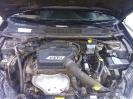 Instalacja gazowa do Toyota Rav4_2