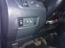 Instalacja gazowa do Toyota Rav4_3