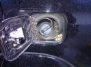 Instalacja gazowa do Toyota Rav4_4