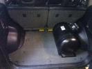 Instalacja gazowa do Toyota Rav4_5