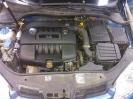 Instalacja gazowa do Volkswagen Golf V_2