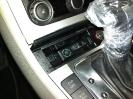 Instalacja gazowa do Volkswagen Passat CC 2.0 FSI 197KM_5
