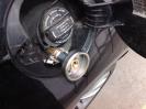 Instalacja gazowa do Volkswagen Passat CC 2.0 FSI 197KM_6