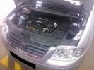 Instalacja gazowa do Volkswagen Touran 2.0 FSI 150 KM_1