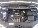 Instalacja gazowa do Volkswagen Touran 2.0 FSI 150 KM_4