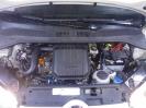Instalacja gazowa do Volkswagen UP!_2
