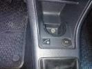 Instalacja gazowa do Volkswagen UP!_3