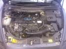Instalacja gazowa do Volvo S40 1.6_2