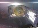 Instalacja gazowa do Volvo S40 1.6_4