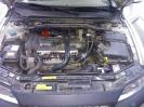 Instalacja gazowa do Volvo Volvo XC70 2,5T 210KM_3