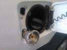Instalacja gazowa do Volvo Volvo XC70 2,5T 210KM_5
